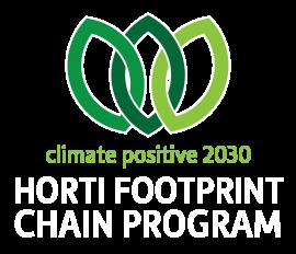 Horti Footprint Chain Program